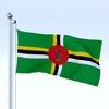 21 33 21 964 flag 0011 4