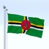 21 33 24 606 flag 0022 4
