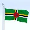 21 33 25 931 flag 0027 4