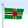 21 33 27 393 flag 0032 4