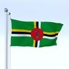21 33 30 295 flag 0043 4