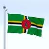 21 33 31 624 flag 0048 4