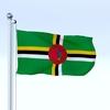 21 33 33 132 flag 0059 4