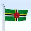 21 33 36 197 flag 0070 4
