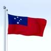 21 35 06 278 flag 0016 4