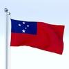 21 35 07 630 flag 0011 4