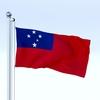 21 35 10 648 flag 0022 4