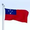 21 35 12 940 flag 0027 4