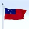 21 35 21 270 flag 0043 4