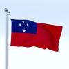 21 35 24 398 flag 0048 4