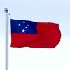 21 35 29 992 flag 0059 4