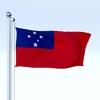 21 35 34 361 flag 0070 4