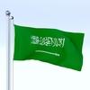 21 36 09 934 flag 0011 4