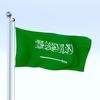 21 36 11 155 flag 0016 4