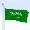 21 36 14 51 flag 0027 4