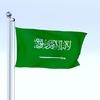21 36 15 509 flag 0032 4