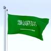 21 36 17 49 flag 0038 4