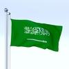 21 36 19 375 flag 0048 4