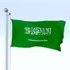 21 36 20 758 flag 0054 4