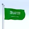 21 36 22 109 flag 0059 4