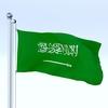 21 36 23 462 flag 0064 4