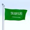 21 36 24 776 flag 0070 4