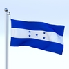 21 36 44 91 flag 0011 4