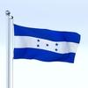 21 36 45 271 flag 0016 4
