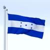 21 36 46 703 flag 0022 4