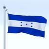 21 36 47 956 flag 0027 4