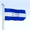 21 36 58 32 flag 0059 4