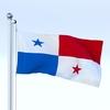 21 37 19 10 flag 0011 4