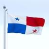 21 37 20 273 flag 0016 4