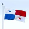 21 37 21 548 flag 0022 4