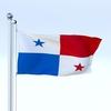 21 37 26 847 flag 0043 4