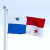 21 37 28 58 flag 0048 4