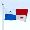 21 37 29 363 flag 0054 4