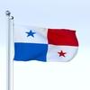 21 37 30 674 flag 0059 4