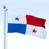 21 37 31 967 flag 0064 4