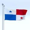 21 37 33 249 flag 0070 4