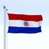 21 38 23 364 flag 0006 4