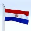 21 38 24 621 flag 0011 4