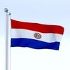 21 38 25 933 flag 0016 4