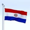 21 38 27 311 flag 0022 4