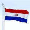 21 38 28 547 flag 0027 4