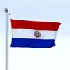 21 38 29 872 flag 0032 4
