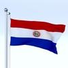 21 38 31 393 flag 0038 4