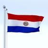21 38 32 701 flag 0043 4