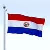 21 38 34 116 flag 0048 4