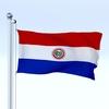 21 38 35 389 flag 0054 4